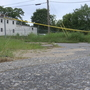 Witnesses describe chaotic scene during fatal Macon shooting