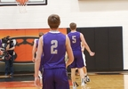 V_ FORT RECOVERY VS. VERSAILLES2.jpg
