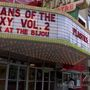 Humane Society hosting free movie at State Theater
