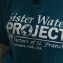 "Siouxland students celebrate ""World Water Day"""