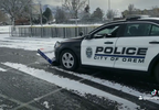Orem Police Department releases funny Tik Tok video after snowstorm (2).png