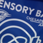 OKC Thunder creates room for the sensory-sensitive