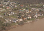 Moscow, Ohio in the Wake Of A Tornado On March 2, 2012.jpg