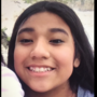 Police searching for missing 11-year-old girl in Fairfax County
