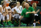 P12_Arizona_Oregon_Basketball__mfurman@kval.com_7.jpg