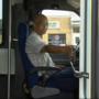 Rantoul man starts new bus service to Chicago