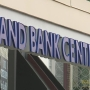 Genesee County Land Bank facing federal audit over demolition funds
