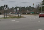 2-7-18 Proposed roundabout in New Bern 3 (Nate Belt, NewsChannel 12 photo).jpg