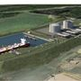 Report: Oregon LNG pipeline would produce high emissions