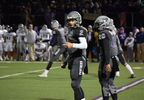 Pickerington North football 5.jpg
