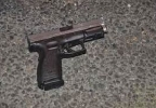 Gun recovered from shooting of MPD officers.JPG