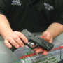 CNY gun shop stresses safety following Florida school shooting