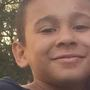 Champaign police searching for missing 8-year-old