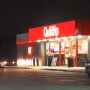 Police search for suspects in 2 separate QuikTrip robberies