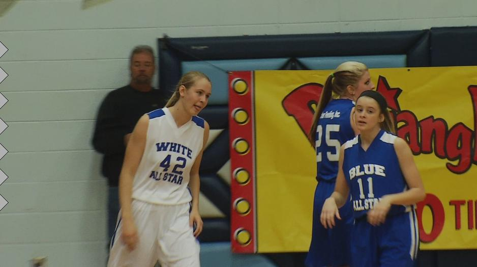 Emma Stroup from Murphy played well (WLOS Staff).jpg