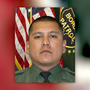 New memo says no evidence of crime in Border Patrol agent death
