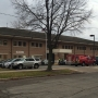 Green Bay school evacuated after possible mercury spill