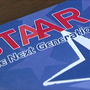 Texas waives STAAR test passing rules, fines firm after testing glitches