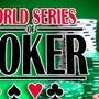 After 10 hours and 199 head-to-head hands, Indiana resident wins World Series of Poker