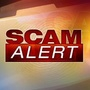 Potter County Sheriff's Office needs help finding phone scammer