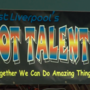 Annual East Liverpool's Got Talent