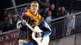 Justin Bieber makes U.S. chart history with top 3 tunes