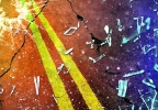 Magnolia man dies in single-vehicle crash in Columbia County