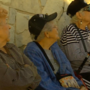 El Carmen Senior Center closes right before the holidays