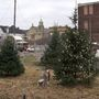 Martins Ferry plans new outdoor holiday celebration