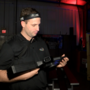 Flashover Indoor Sports & Fun Center introduces new way to play laser tag