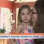Making a Difference | Grandparents raising grandchildren