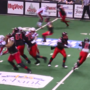 CPIFL, which includes SC Bandits, files lawsuit in Woodbury Co. against two former teams