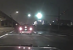 Texas deputy dragged by suspected drunk driver1.png