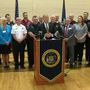 $1.7 million in school safety grants awarded