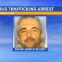 Major Crimes Unit busts suspected drug trafficker in Yorkville