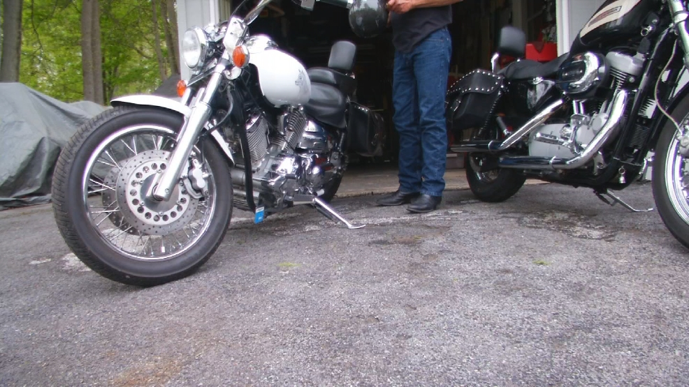 Deadly accident brings motorcycle safety to forefront | WSTM