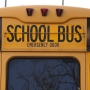 Logan County school bus driver faces drunken driving charge