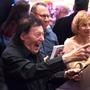 Comedian Marty Allen dies in Las Vegas at 95