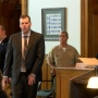 Judge orders jury selection for murder of Monroe Co. deputy to begin in May