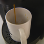 Doctors warn about the risk of too much caffeine