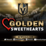 MONDAY AT 4: GOLDEN SWEETHEARTS