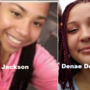 Police: missing Schenectady teens located