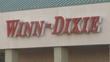 Winn-Dixie parent company issues voluntary recall on potato wedges sold in deli
