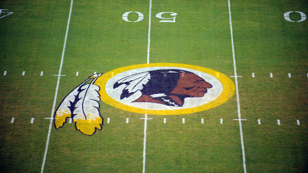 Report: Redskins expected to make a name change in the next 24 hours - WJLA