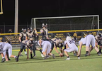 NORTH BUNCOMBE AT TUSCOLA.transfer_frame_270.png