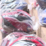 """Gotta Brain...Getta Helmet"" campaign helps ensure kids are safe during summer"