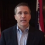 Missouri governor cuts $146 million; colleges take hit