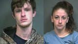 Six people accused of selling meth, heroin, crack cocaine, other drugs in Maury County