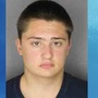 Police: Clifton Park man accused of rape, using social media for attempted meetups