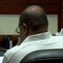 Jury recommends death penalty for Terry Froman